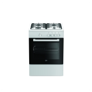 BEKO FT 400 DG FIRIN
