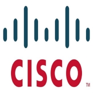 CISCO C9400-LC-48U= Anahtarlama Cihazı (Switch)
