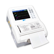 ECONET SMART 3 Fetal Monitör
