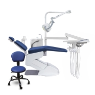 GRUP DENTAL GRUP DENTAL ASKILI 8699004170004 Di...